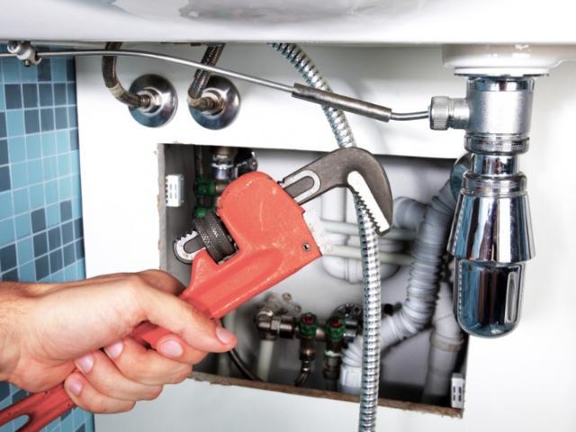 Plomberie sanitaire